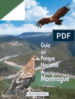 Monfrague Guia 2010 Tcm7-247875