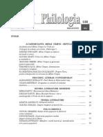 philologia_3-4-2012