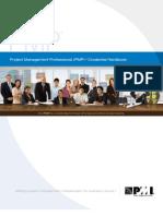 Pdc Pmp Handbook