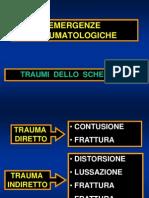 emergenze_traumatologiche