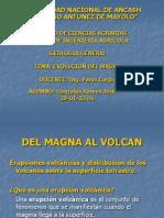 Evolucion Del Magma-Copia