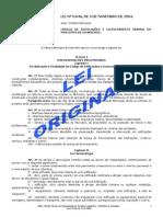 Lei código de edificações e licenciamento 6046 046.pdf