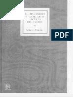 UNFV ANTROPOLOGIA  Eliade, Mircea - El chamanismo y las técnicas arcaicas del éxtasis.pdf