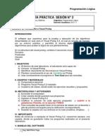 PL02_Ejercicios_Propuestos_02_2.pdf