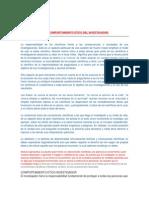 comportamiento etico del investigador.docx