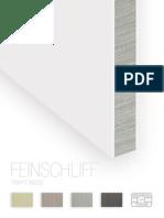 Catalog Usi Interior Grauthoff Feinschliff De