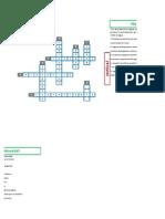 Practica No. 17 de Excel