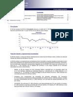 Aresumen Informativo 41 2014