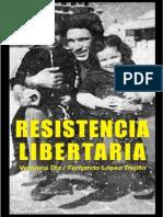 Resistencia Libertaria