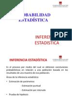 Estimacion Estadistica- Proes[1]