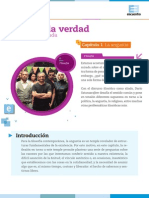 La Angustia. Texto del programa.pdf