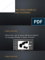 lesson 8 symbols