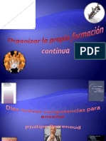 PERRENOUD-COMPETENCIAS!.ppt