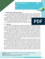 Protocolo Agioedema - Ministério Da Saúde