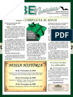 SBENoticias_305