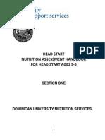 Section1_HeadStartNutritionAssessmentGuidelines3_5