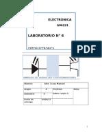 Lab de Electronica N_ 6