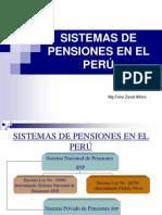 1.2sist.pensiones