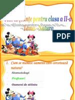 Test La Stiinte1
