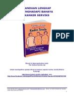 kanker cervix.pdf