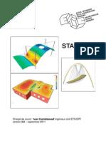 STATIQUE v3.8.pdf