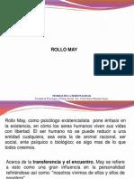 rollo may