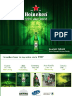 heineken aagef laurent odinot- october 2014