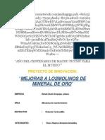 ejemplo de proyecto1.docx