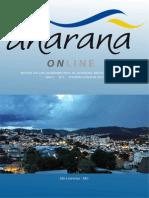 Dharana  7