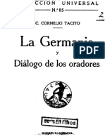 GGgermania-tacito