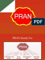 pran21-140810101233-phpapp02