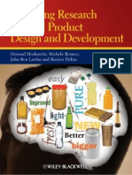 Packaging.research.in.Food.product.design.and.Development