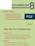 PPT-CHAPTER+#8