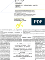 archivo_1567_17348.pdf