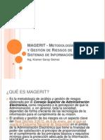MAGERIT2