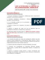 2 CRONOGRAMA DE ACTIVIDADES 2014-3.docx