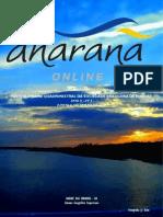 Dharana  -5(5)