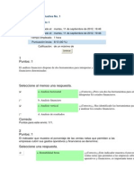 135672793-Leciones-y-Quiz-Finanzas.docx