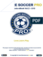 U10 Coaching eBook