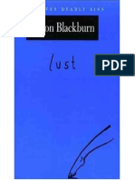 -Lust-Blackburn.pdf