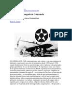 Corum. La Guerra Prolongada en Guatemala