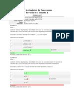 Evaluaciones 1 U.nidad TERMODINAMICA