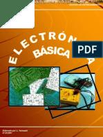 electricidad volvo.pdf