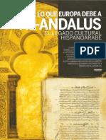 UnidadII_edadmedia_alandalus