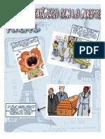 Quimica con la muerte .pdf
