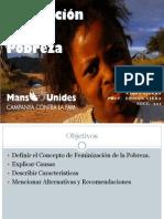 feminizacion de la pobreza PP.pptx