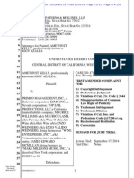 Iggy Azalea v. Primco - First Amended Complaint.pdf