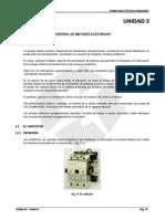 TECSUP_Control de Motores Electricos.pdf