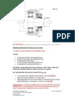 Analisis Inpro-Seal Motores Electricos.pdf