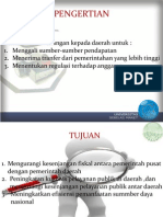 PPT_DESENTRALISASI